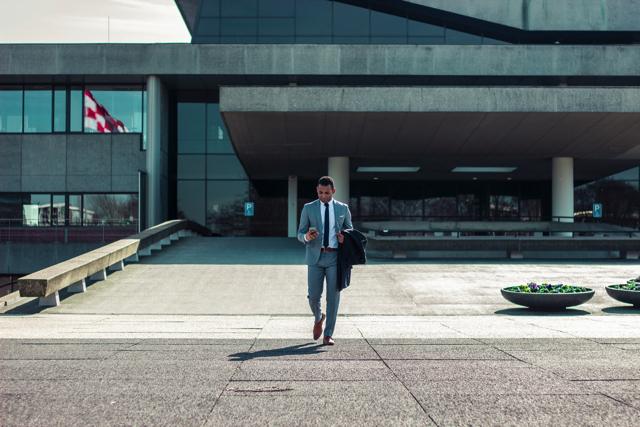 基本的に退職理由は会社都合のほうがメリットが大きいが、自分の状況によって判断しよう。