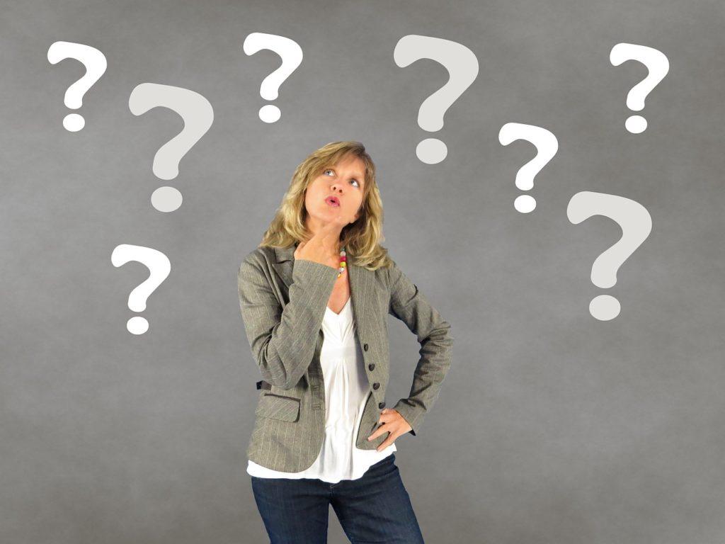 オンライン英会話の選び方とは?