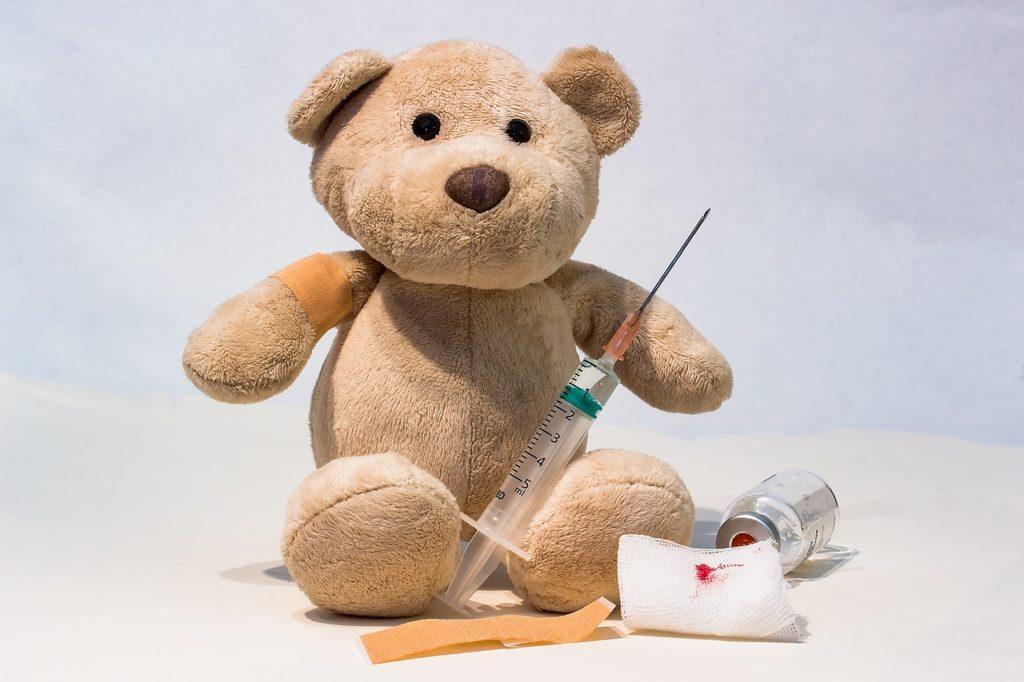 黄熱病予防接種は機関によって受診回数などが異なる!日にちに十分な余裕をとって予約を!