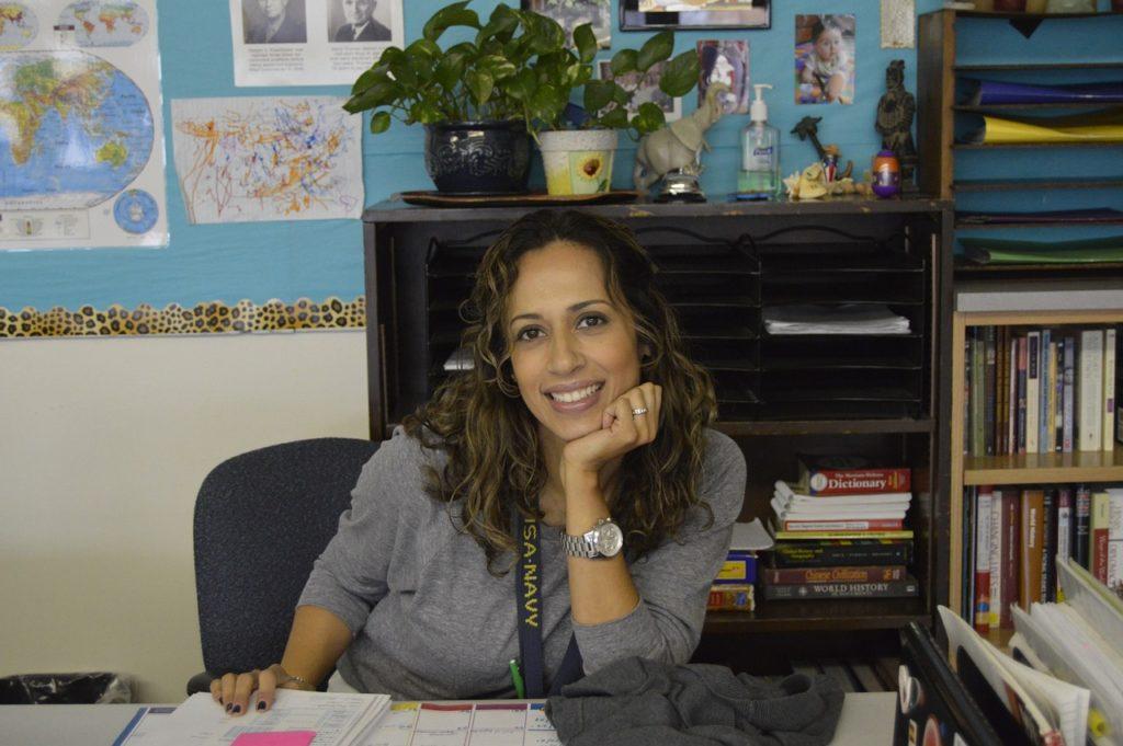 オンライン英会話 ネイティブ講師のレッスンを受けたい!