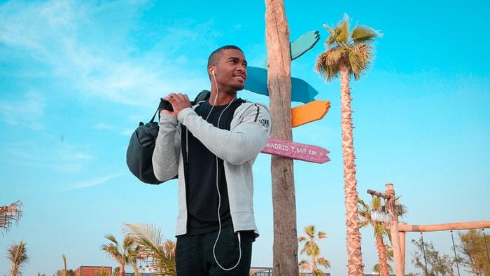GoPro(ゴープロ)を海外旅行用カメラにおすすめする7つの理由【メリット】